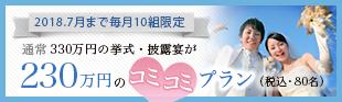 230万円コミコミプラン